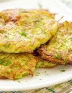 Découvrez des recettes et idées culinaire pour des moments de fête et de partage entre amis lors d'un l'apéro. galette courgette feta