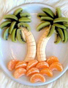 Découvrez des recettes et idées culinaire pour des moments de fête et de partage entre amis lors d'un l'apéro. fruit