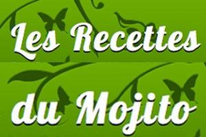 Logo-Mojito