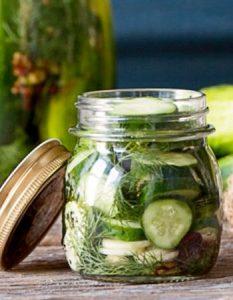condiment. Des recettes de conserves pour les légumes et fruits de votre potager et de votre verger : lacto-fermentation, stérilisation, sel, sucre, huile, vinaigre
