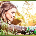 Jardinage : 9 bonnes raisons de faire son propre potager