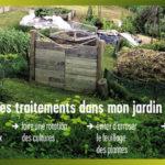 Un jardin potager naturel et malin, bon pour la santé